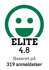 elite_smiley.png